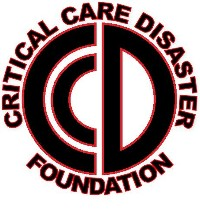 Critical Care Disaster Foundation